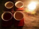 Чайная школа