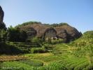 Чайна мандрівка в Фуцзянь 2012