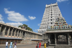 Путешествие в Индию через Пространство Сказок, зима 2012 г
